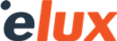 E-Lux Kodutehnika OÜ