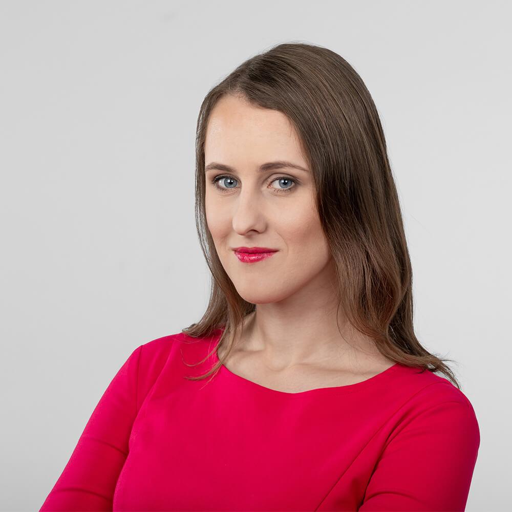 Renata Kiseliovaite